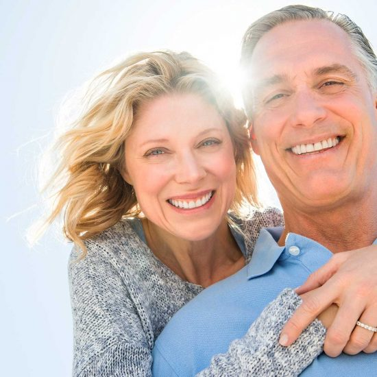 EXÉRESIS DE GRANULOMA: GRANULOMA PIÓGENO – Clínica Dental Acacias