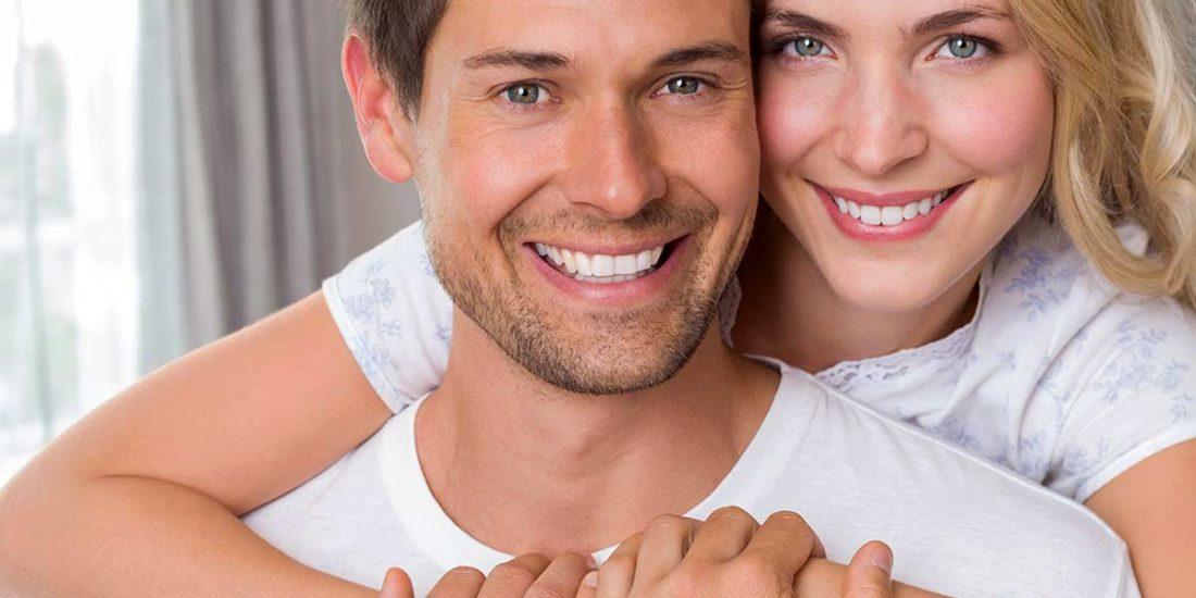 Curetaje dental - Qué es y en qué consiste- Clínica Dental Acacias
