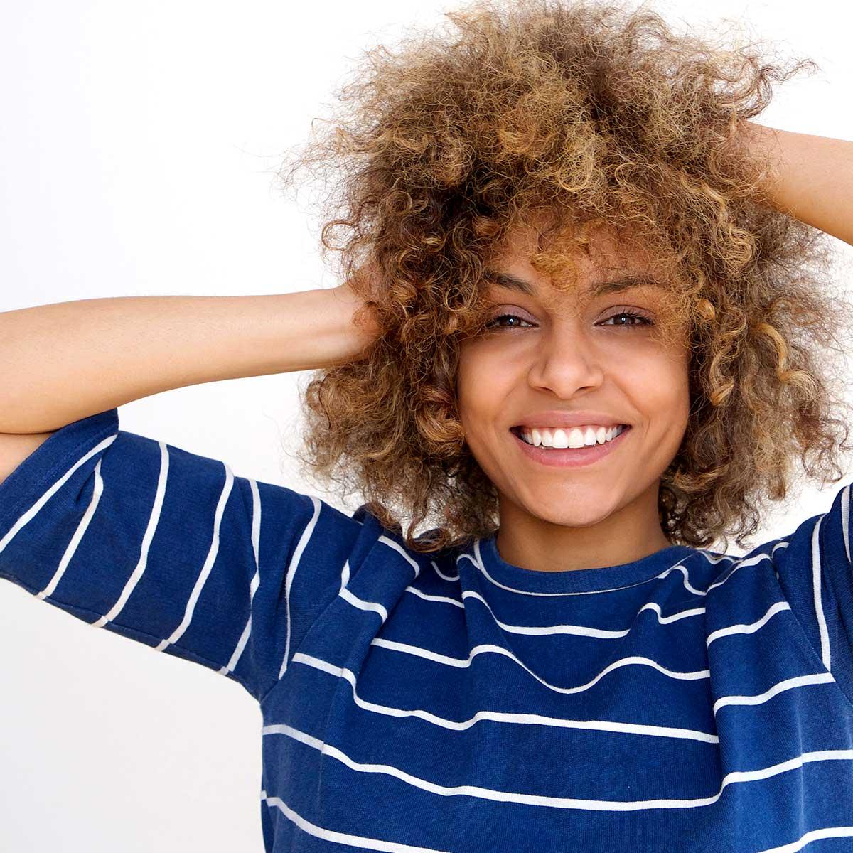 Exodoncia: ¿Que es? ¿Cuando se realiza? - Clínica Dental Acacias