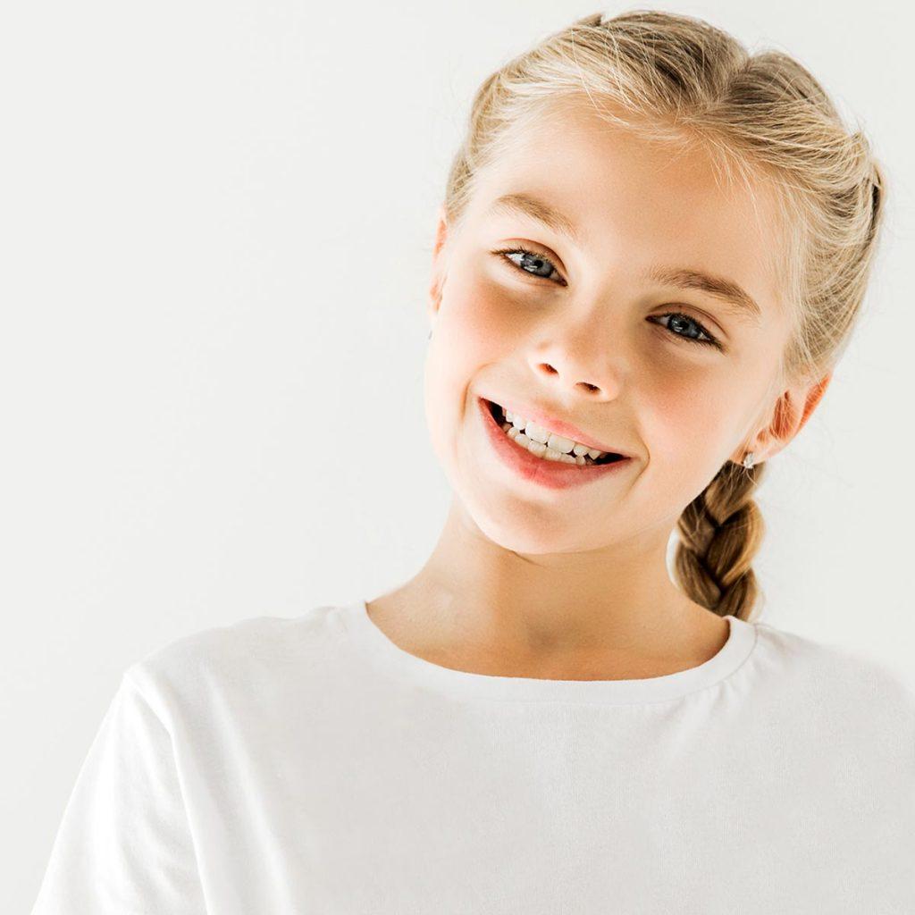 Odontopediatra - Odontopediatría en Madrid - Clínica Dental Acacias