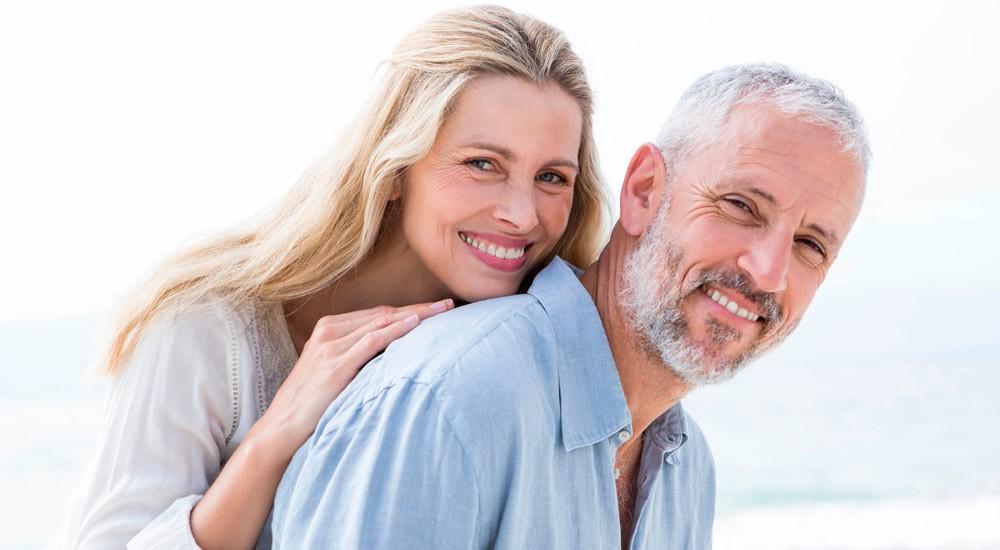 alveolitis dental qué es y cómo se trata