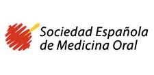 Sociedad Española de Medicina Oral