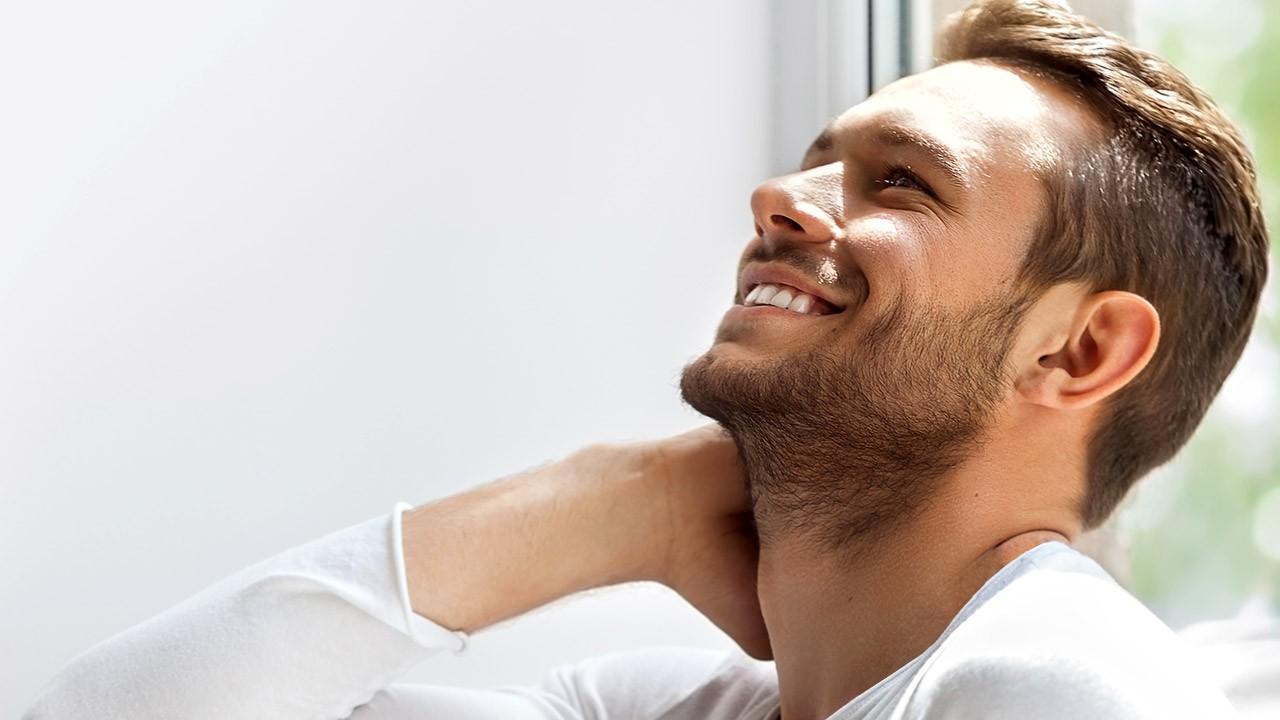 Sedación consciente - Clínica Dental Acacias Madrid