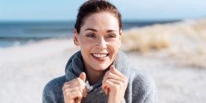 Bruxismo: qué es, síntomas y tratamiento - Clínica Dental Acacias