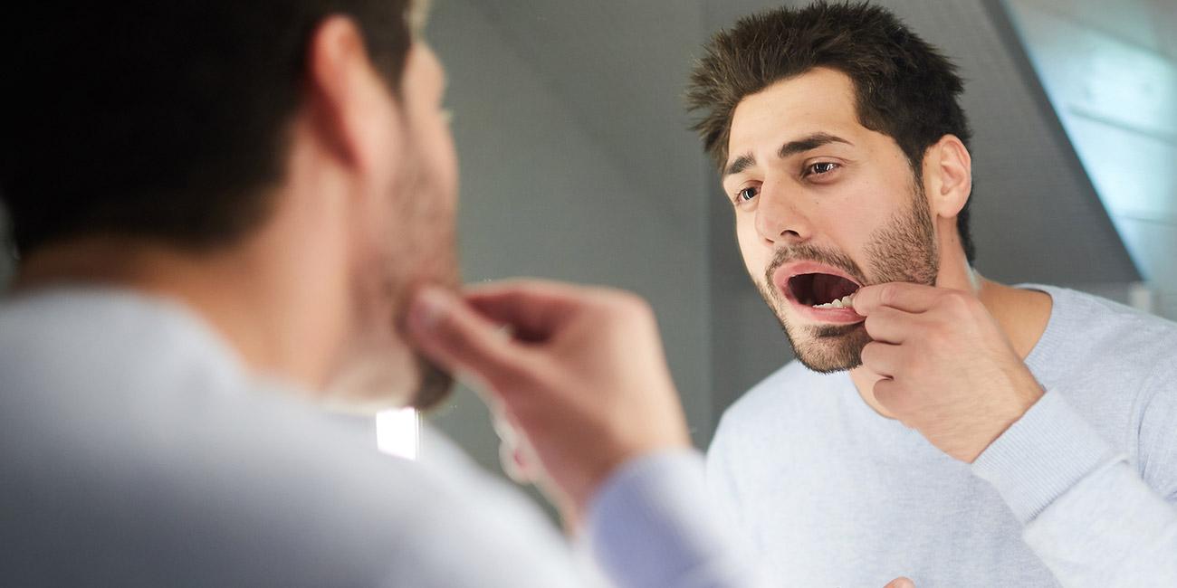 cáncer de boca y la importancia del odontólogo