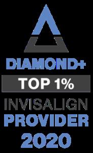 Diamond Invisalign Provider