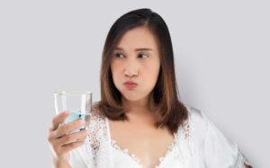 Flúor: Qué es, usos y propiedades - Clínica Dental Acacias
